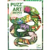 Puslespill – Puzz Art alternativ