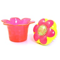 Tangle Teezer for barn - Magic Flowerpot