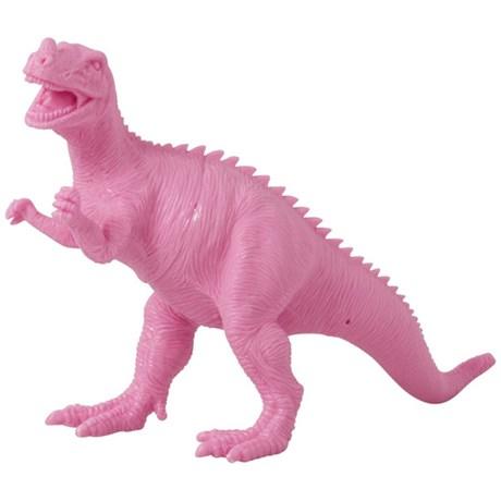 Rice – Dinosaur