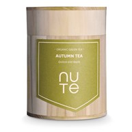 NUTE Grønn te - Autumn tea