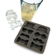 Isbitform – The Gentleman's Ice Tray