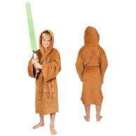 Jedi, Star Wars - Badekåpe for barn