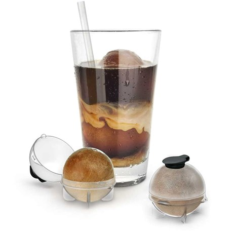 Isform – Jumbo Ice Ball Maker